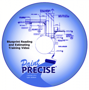 Blueprint reading estimating video training paint estimating blueprint reading and estimating video malvernweather
