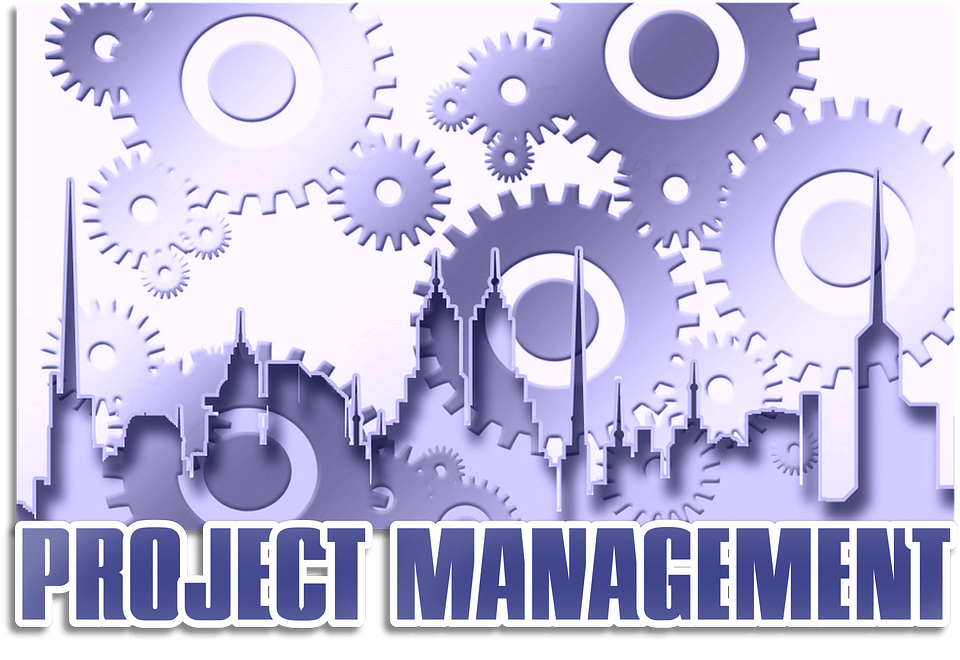 Effective Project Management is Key to Your Success