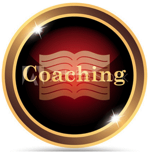 Attributes of an Excellent coach Medallion